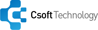 csoft technology logo